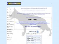 Bagsd-huddersfield.co.uk