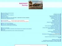 bagshotvillage.org.uk