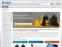 bagsdirect.co.uk