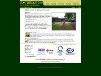 bagwells.co.uk