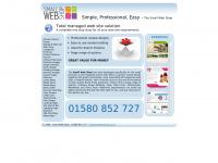 smallwebshop.co.uk