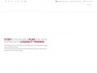 londonittraining.co.uk