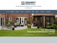 smartgardenoffices.co.uk