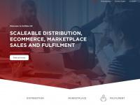 softline.co.uk