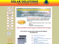 solar-solutions-south.co.uk