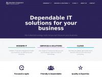Solutioncomputers.co.uk