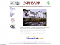sornbank.co.uk