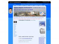 southampton-printer-repairs.co.uk