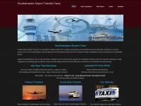 southamptonairporttransfer.co.uk