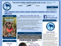 southernnewfoundlandclub.co.uk