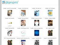 dianomioffers.co.uk
