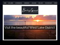 baileygroundhotel.co.uk