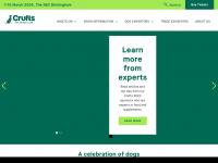 crufts.org.uk