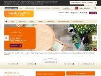 sainsburysbank.co.uk