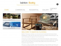 baintonflooring.co.uk