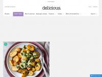 deliciousmagazine.co.uk