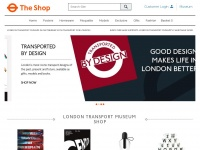 ltmuseumshop.co.uk