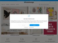 posterlounge.co.uk