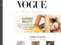 vogue.co.uk
