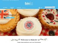 bakeart.co.uk
