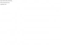 baja-forum.co.uk
