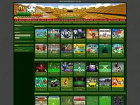 myfootballgames.co.uk