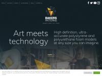 bakerspatterns.co.uk