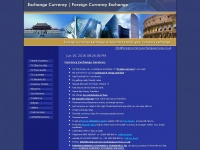 foreigncurrencyexchangeservices.co.uk