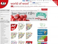 worldofwool.co.uk
