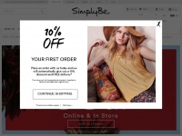 simplybe.co.uk