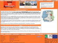 Bala-backpackers.co.uk
