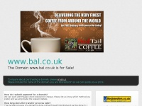 Bal.co.uk