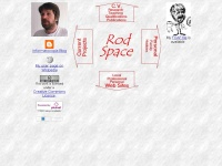rodspace.co.uk