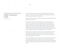 hasblog.co.uk