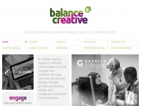 Balancecreative.co.uk