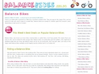 balancebikes.org.uk
