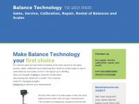 balancetechnology.co.uk