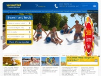 vacansoleil.co.uk