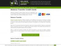 balancetransferexpert.co.uk