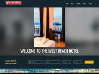 westbeachhotel.co.uk