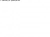 Balbeggiesteelstructures.co.uk