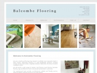 balcombeflooring.co.uk