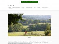 Balcarras-farm.co.uk