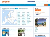 zoover.co.uk
