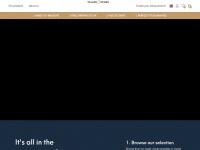 tailorstore.co.uk