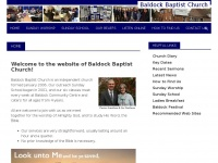 baldockbaptists.org.uk