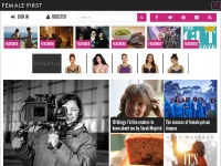 femalefirst.co.uk