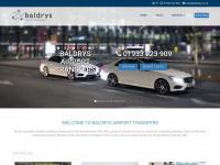 Baldrys.co.uk