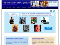 spanishguitaragency.co.uk