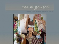 sparklypompom.co.uk